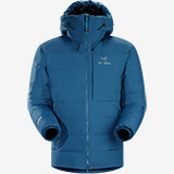 Arc'teryx Ceres Jacket - Men's