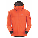 Arc'teryx Epsilon LT Hoody - Men's