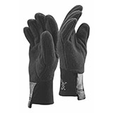 Arc'teryx Delta AR Glove - Men's