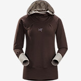 Arc'teryx Detente Hoody - Women's