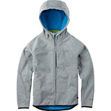 Burton Process Chill Softshell Jacket - Men's