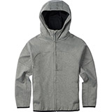 Burton Mountain Chill Softshell Jacket - Men's