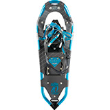 Atlas Women's Snowshoes