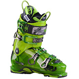 K2 Pinnacle 130 Ski Boots - Men's