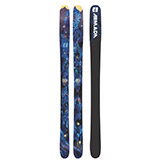 Armada Norwalk Skis - Men's