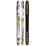 Armada Magic J Skis - Men's
