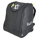 Volkl Ski Boot Bag