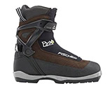 Fischer Backcountry Ski Boots