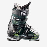 Atomic Waymaker Carbon 110 Ski Boots - Men's