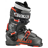 Dalbello Krypton KR Two Lupo SP I.D. Ski Boots - Men's