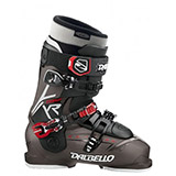 Dalbello Krypton KR Two Core I.D. Ski Boots - Men's