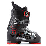 Dalbello Aspect 70 Ski Boots - Men's