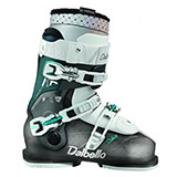 Dalbello Krypton KR Two Chakra I.D. Ski Boots - Women's