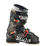 Dalbello Krypton KR two Rampage I.D. Ski Boots - Men's