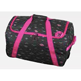 Rossignol Diva Roller Equipment Bag
