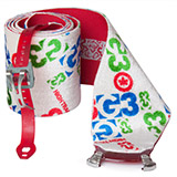 G3 Alpinist High Traction Climbing Skins