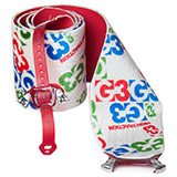 G3 Alpinist Splitboard High Traction Climbing Skins