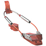 G3 Targa Ski Bindings - Men's