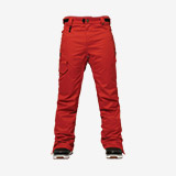 686 Authentic Quest Pant - Men's