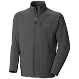 Mountain Hardwear Chockstone Jacket - Men's