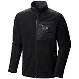 Mountain Hardwear Chill Factor 20 Jacket - Men's
