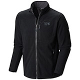 Mountain Hardwear Strecker Jacket - Men's