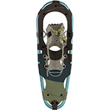 Tubbs Journey Series Snowshoes - Women's