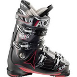 Atomic Hawx 2.0 130 Ski Boots - Men's