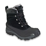 North Face Chilkat II Boot - Men's