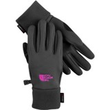 North Face Power Stretch Glove - Women's
