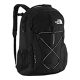 North Face Jester Backpack - Women's