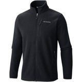 Columbia Cascades Explorer Full Zip Fleece Jacket - Men's