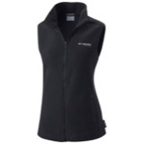 Columbia Cascades Explorer Fleece Vest - Men's