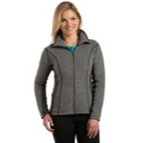 Kuhl Kozet Full Zip Jacket - Women's