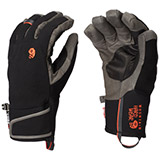 Mountain Hardwear Hydra Pro OutDry Glove - Men's