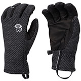 Mountain Hardwear Gravity Glove - Men's