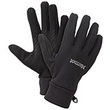 Marmot Connect Stretch Glove - Men's