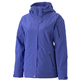 Marmot Snow Queen Jacket - Women's