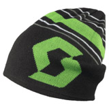 Scott Team 30 Beanie