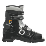 Scott Excursion Ski Boots - Men's