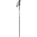 Scott Composite P-Core Ski Poles