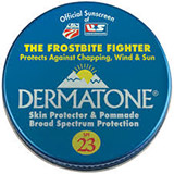 Dermatone Sunblock / Lip Protection / Lip Balm