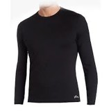 Hot Chillys Base Layer