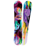Gnu Club Collection B-Nice BTX Snowboard - Women's