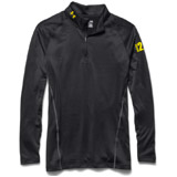 Under Armour Base 2.0 1/4 Zip Top - Men's