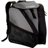 Transpack Gear Backpack