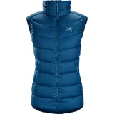Arc'teryx Thorium SV Vest - Women's