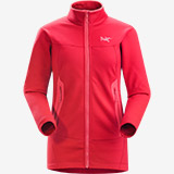 Arc'teryx Arenite Jacket - Women's