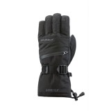 Seirus Heatwave Plus Beam Gore-Tex Glove - Women's