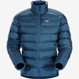 Arc'teryx Cerium SV Jacket - Men's